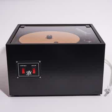 VPI Industries HW16.5 Record Cleaning Machine