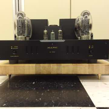 Allnic Audio M-3000