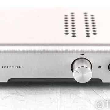 Magni 3 Headphone Amplifier