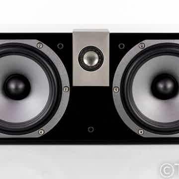 Chorus V CC800V Center Channel Speaker