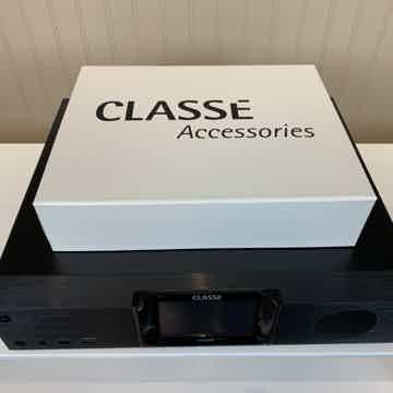 Classe Audio Sigma SSP