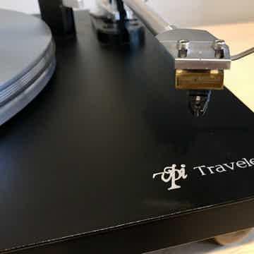 VPI Industries Traveler v2