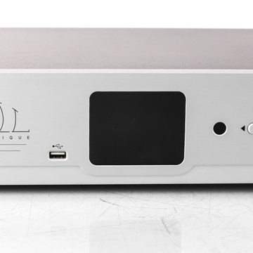 Atoll ST200 Network Streaming DAC