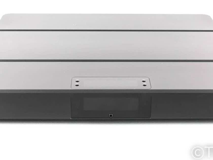 Micromega M-One Series M-150 Stereo Integrated Amplifier; M150; Remote (26227)