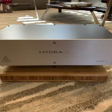 Hydra 4