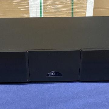Naim Audio NAP 250-2