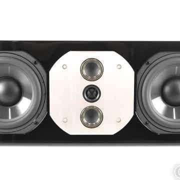 McIntosh LCR80 Center Channel Speaker