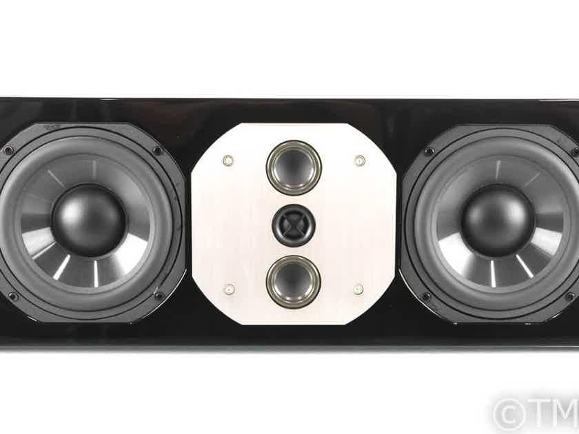 McIntosh LCR80 Center Channel Speaker; LCR-80 (26493)