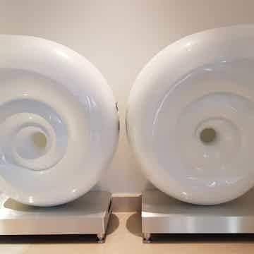 Amati Engineering Snail