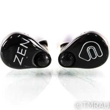 InEarz Audio Zen 4 In-Ear Headphones