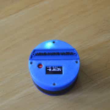 ARLO Audio Strobe Ultra