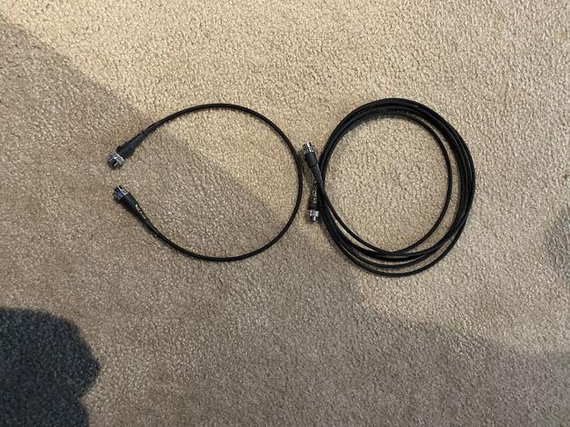 Amplifier Surgery