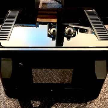 PS Audio Ref: DirectStream Power Plant 20 AC Conditioner