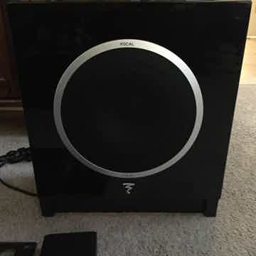Focal SubAir Wireless Subwoofer