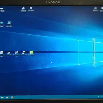 Hewlett Packard Proliant ML310 G5p