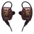 Audeze iSine 20 In Ear Planar Magnetic Headphone with l...