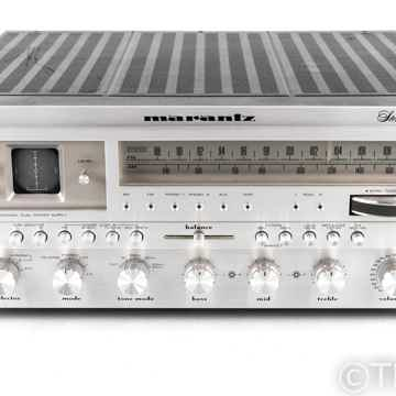 Marantz Model 2500 Vintage Stereo Receiver
