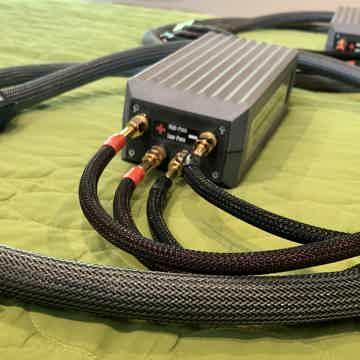 MIT Cables MH-750 Magnum