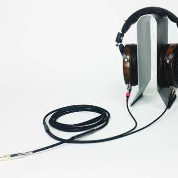 Synergistic Research Atmosphere Headphone Cable for Audeze LCD
