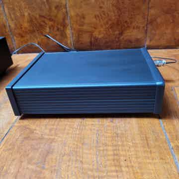 Naim Audio UnitiServe 2TB Music Server