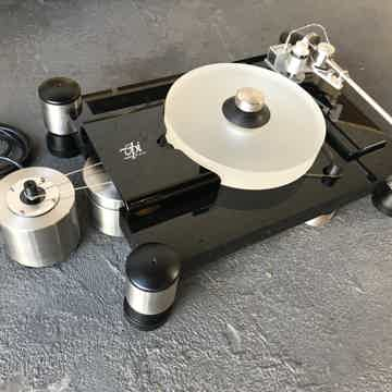 VPI Industries TNT jr