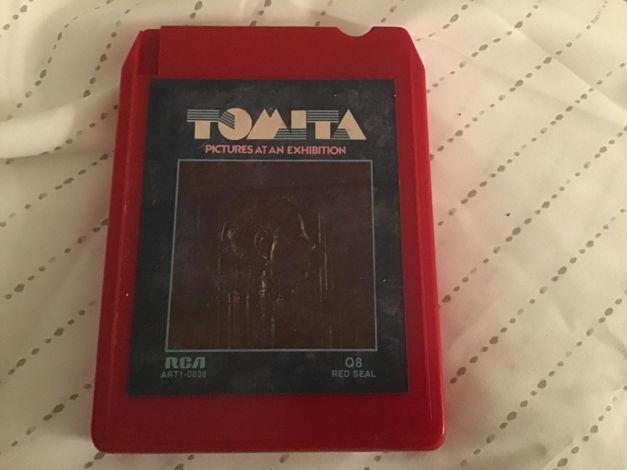 Tomita