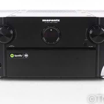 AV8802A 11.2 Channel Home Theater Processor