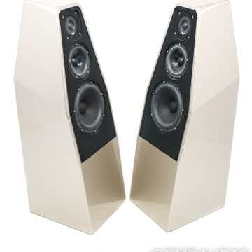 Sabrina Floorstanding Speakers