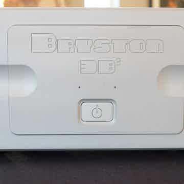 Bryston 3B3