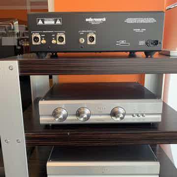 Audio Research Cd-5