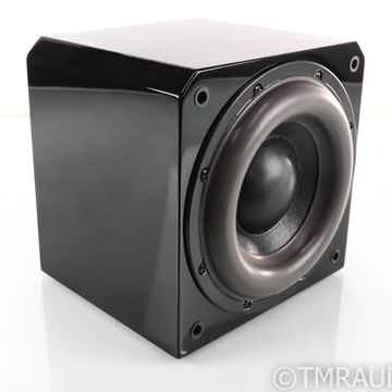 "HRS-10 10"" Powered Subwoofer"