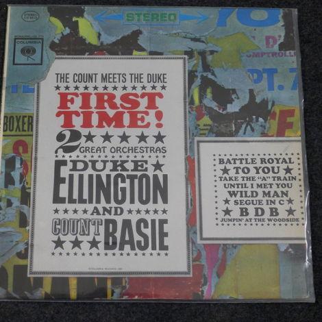 Jazz LP Records