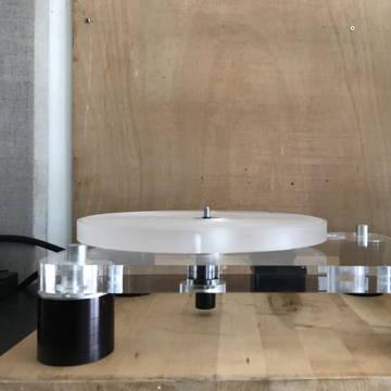 Basis Audio 2000