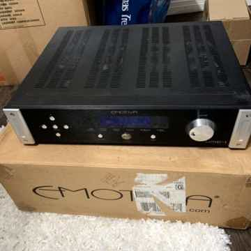 Emotive Audio umc-1