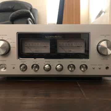 L-509X