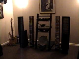 Best of Absolute Sound and Stereophile Under $5k