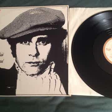 Elton John  The Thom Bell Sessions