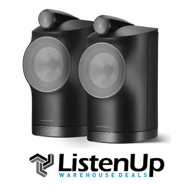 B&W (Bowers & Wilkins) Formation Duo