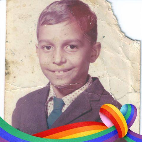 muadibe's avatar