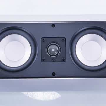 RBH WM-24 On-Wall Surround Speaker