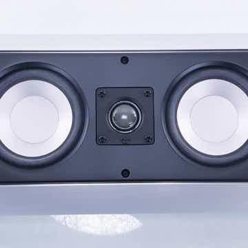 WM-24 On-Wall Surround Speaker