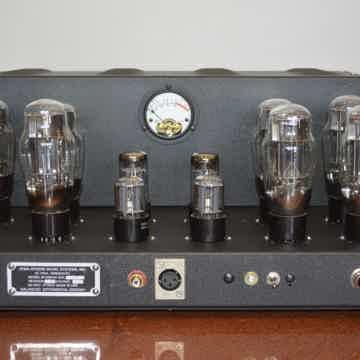 Atma-Sphere M-60 MKIII.3