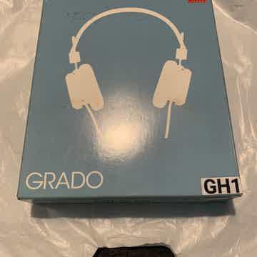 Grado GH1