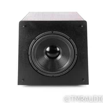 "V-1B Vintage 12"" Powered Subwoofer"