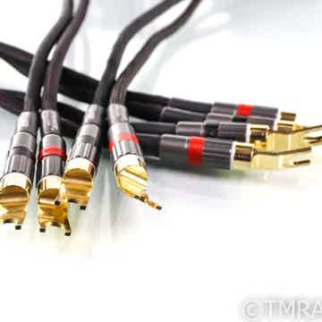 Oracle Matrix HD 90 Rev.1 Speaker Cables