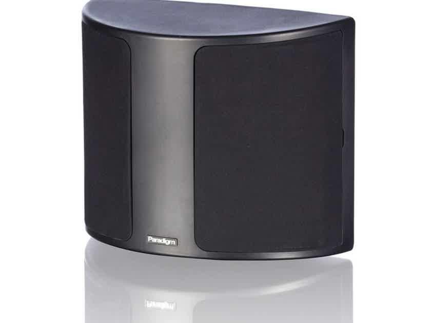 Paradigm Surround 3 v7 Rear/Surround Speakers (Pair)