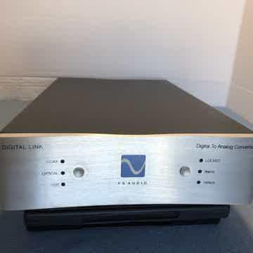 PS Audio DigitalLink III