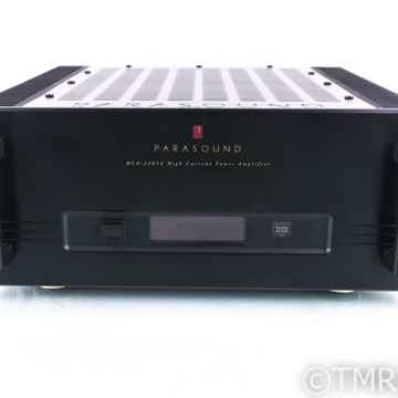 Parasound HCA-2205AT 5 Channel Power Amplifier