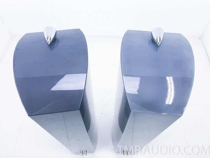 KEF XQ5 Floorstanding Speakers; Pair (2122)