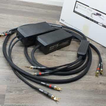 Spectral UL-60